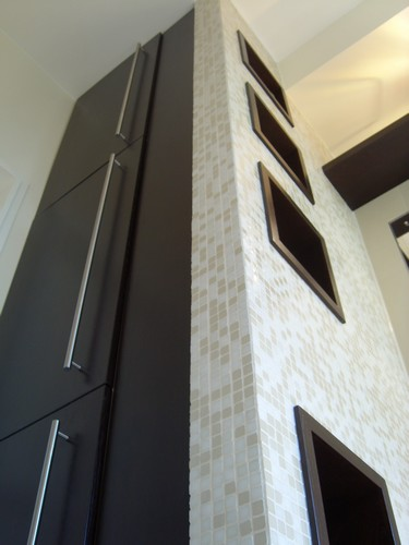 block art architektur m beldesign produkte. Black Bedroom Furniture Sets. Home Design Ideas