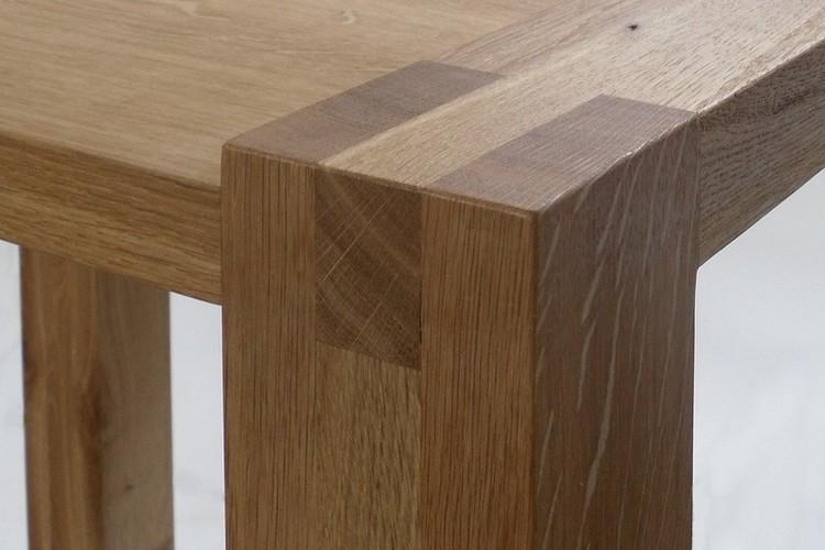 block art architektur m beldesign. Black Bedroom Furniture Sets. Home Design Ideas