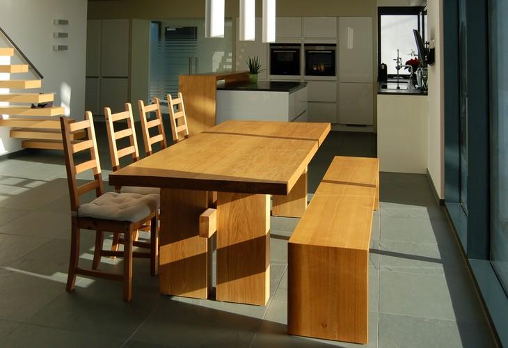 essplatz bank best kleine kuche mit essplatz dekoration bilder ideen with essplatz bank finest. Black Bedroom Furniture Sets. Home Design Ideas